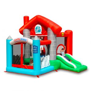 buy jumping castle