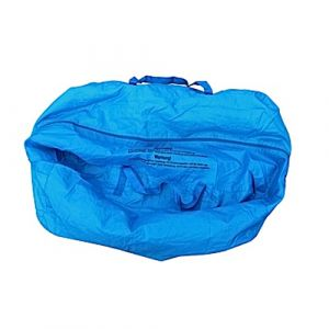 XXL Carry Bags