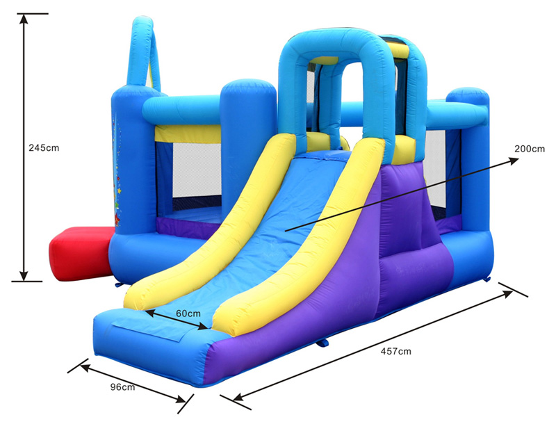 Jumping Castles for sale